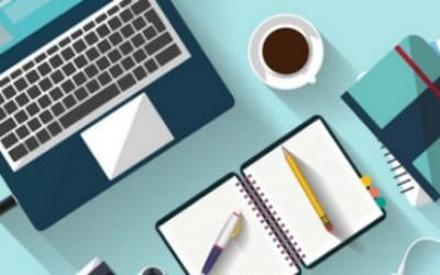 Hurtiglæsning – Onlinekursus på din egen PC/Mac