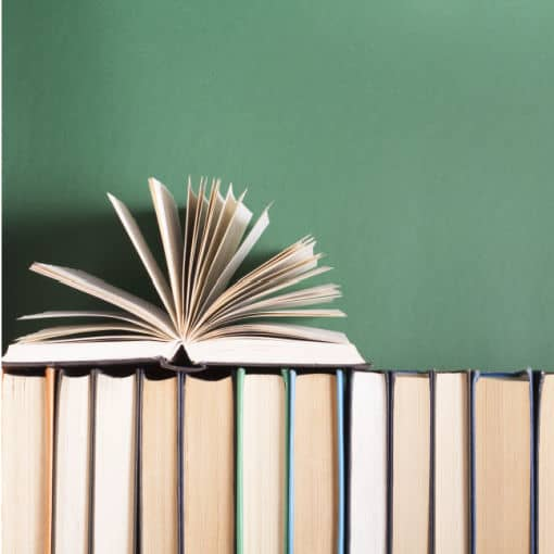 Lær at læse hurtigere
